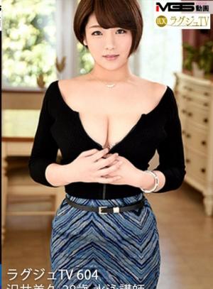 Noble Hotty TV 604