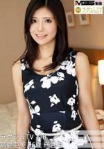高貴正妹TV 118