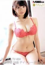 高貴正妹TV 404