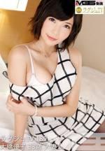 高貴正妹TV 189