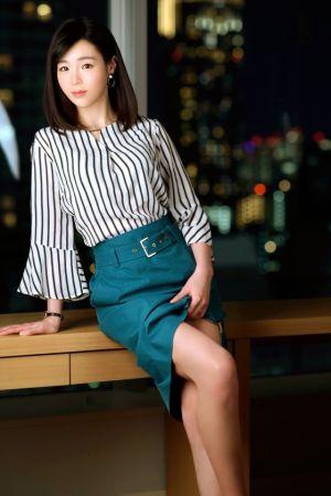 高貴正妹TV 1074
