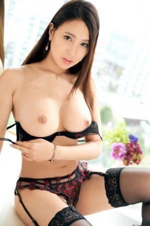 高貴正妹TV 1055