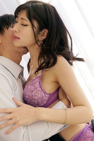 高貴正妹TV 1070