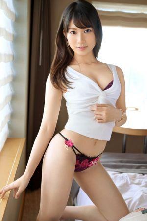 高貴正妹TV 1069